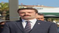 Albayrak'tan Milletvekillerine Kıdem Tazminatı Çağrıs